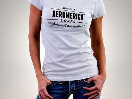 aeromerica_tshirt_americas_finest_