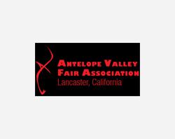 avmedia_client_logo_av_fair