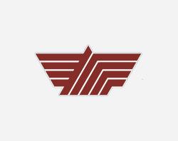 avmedia_client_logo_avc
