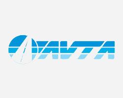 avmedia_client_logo_avta