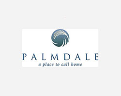 avmedia_client_logo_city_of_palmdale