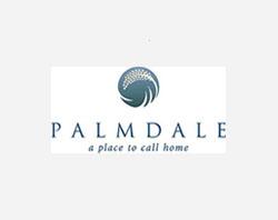 avmedia_client_logo_city_of_palmdale