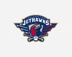avmedia_client_logo_jethawks