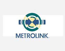 avmedia_client_logo_metrolink