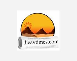 avmedia_client_logo_theavtimes