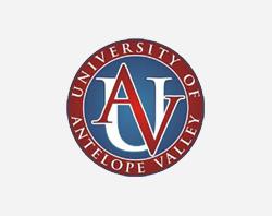 avmedia_client_logo_uav