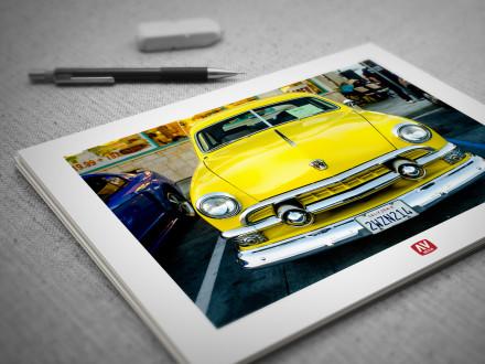 avmedia_portfolio_posters_cars_ford_ron