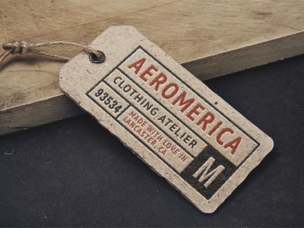 portfolio_aeromerica_vintage_tag_clothing