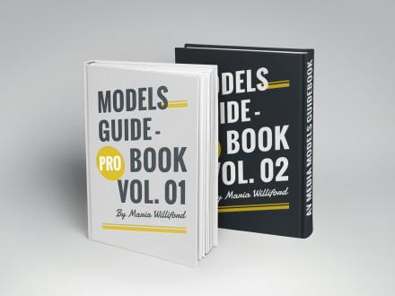 portfolio_book_models_guidebook_by_maria_williford