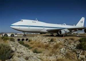 avmedia_aviation_palmdale_joe_davies_park_edwards_air_force_base_nasa_space_shuttle_carrier