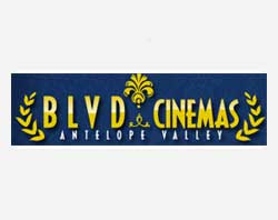 avmedia_client_logo_blvd_cinemas