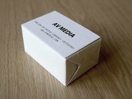 portfolio_projects_avmedia_box_bitcoins