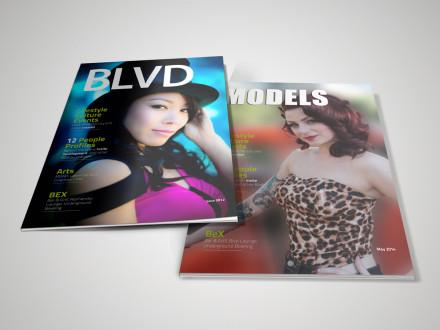 portfolio_projects_print_magazine_blvd_tracy_fant_440x330