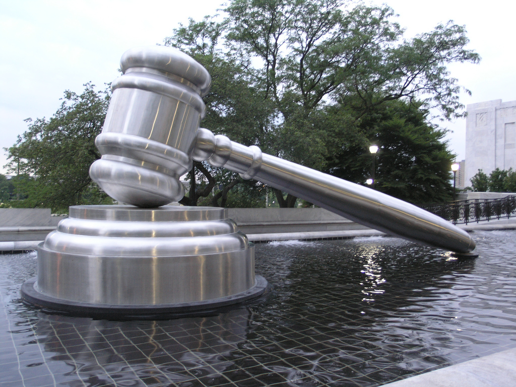 public_domain_creative_commons_law_gavel_columbus_court_photographer_andrew_f_scott_3190036995_9e0455f675_b